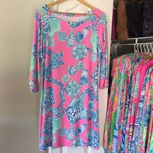 Lilly Pulitzer Sophie Dress